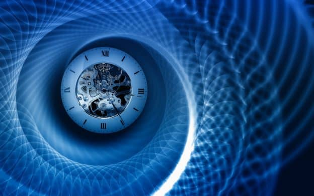 How Past Lives Affect Your Current Lifetime