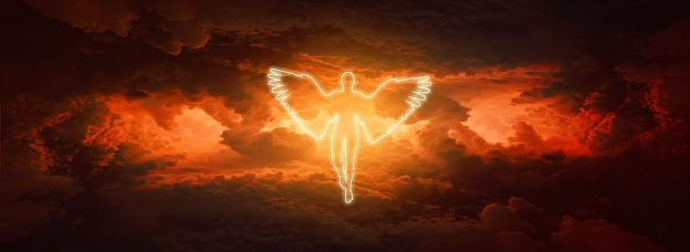 The 4 Main Archangels And How They Can Help You