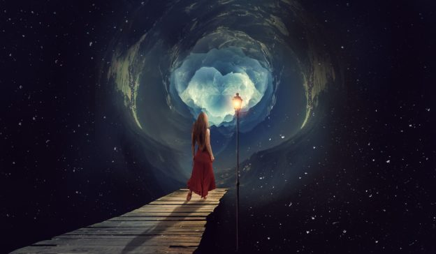 The Spiritual Significance of Dreams and How They Reveal Special Insight Into Your Life
