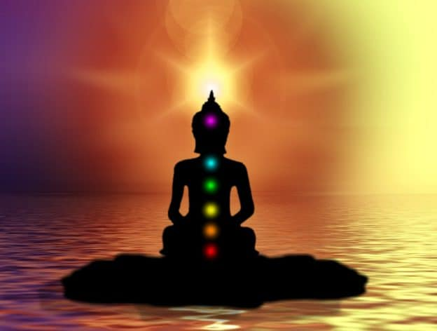 A Summary of The 7 Chakras – For Beginners