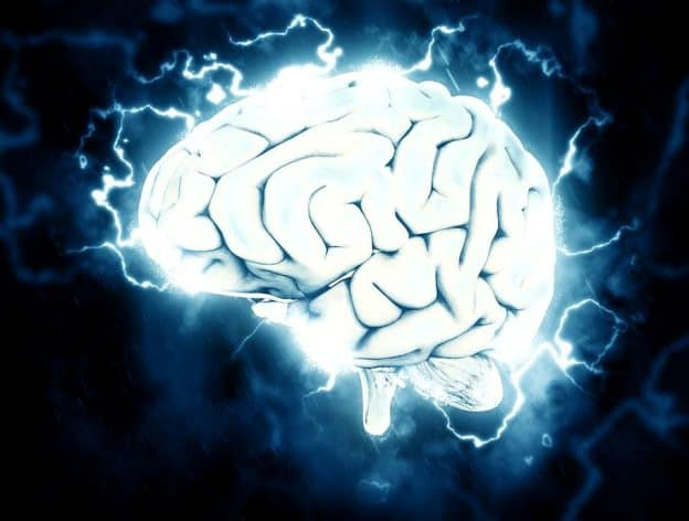 Dopamine – What This Chemical Is And The Effects Of It