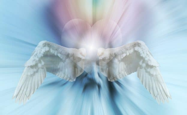 Channelling Ascended Masters And Higher Beings