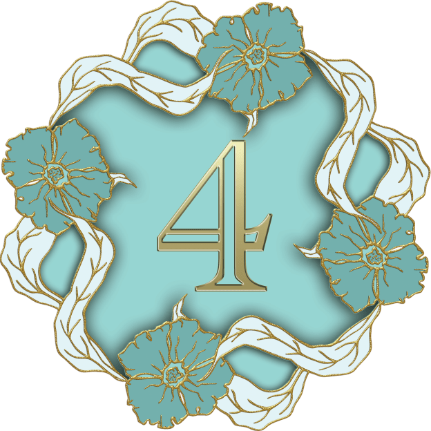 Life Path 4 – Their Characteristics And Soul Purpose