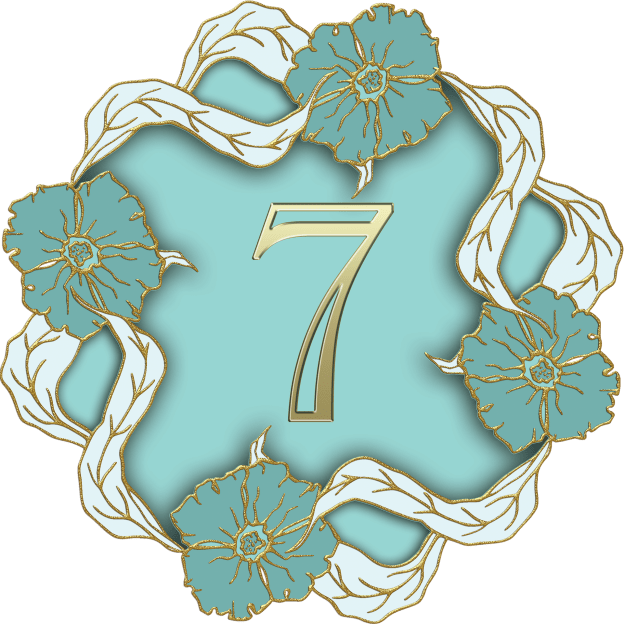 Life Path 7 – Their Characteristics And Soul Purpose