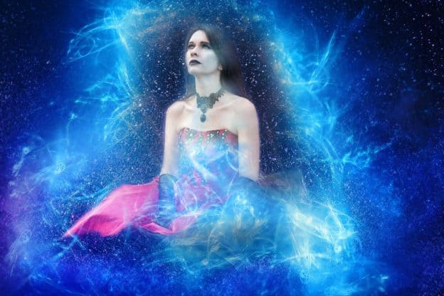 What Is Ascension? – How You Can Begin Your Journey Back To Source