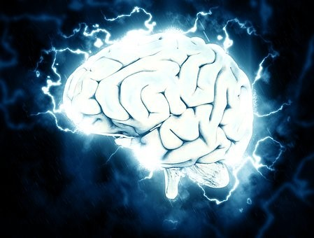 The 4 Brain States Behind Your Manifestation