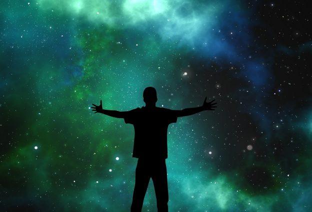 How To Prepare Your Consciousness For Crisis
