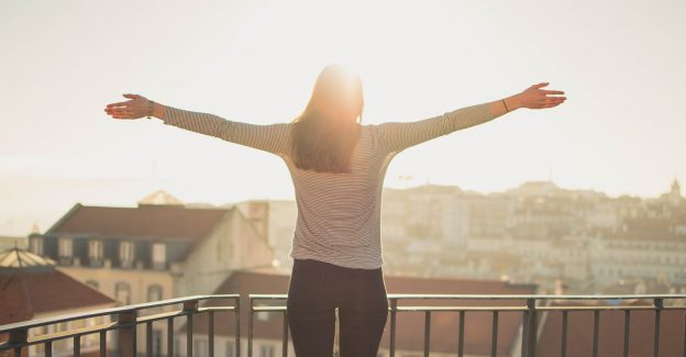 How To Discover Your Life Purpose In 5 Steps