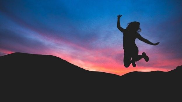 How To Get Rid Of Doubt Using The Law of Attraction
