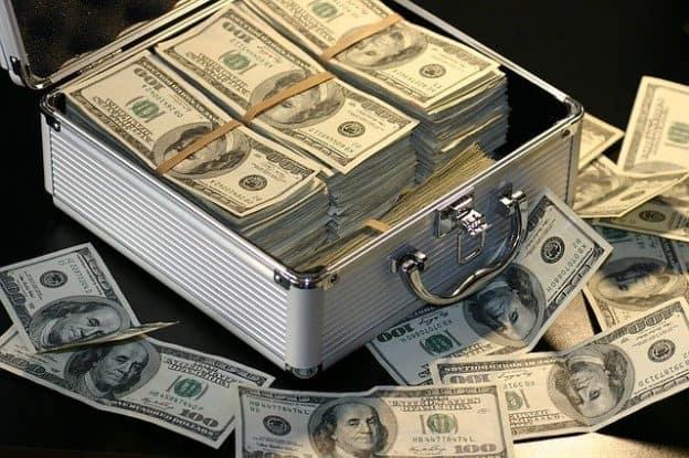 Incredible Money Manifestation Success Stories