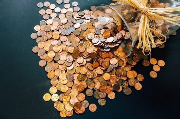 Manifest Money Now In 4 Steps