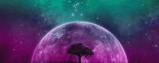 Holographic Creation Manifestation