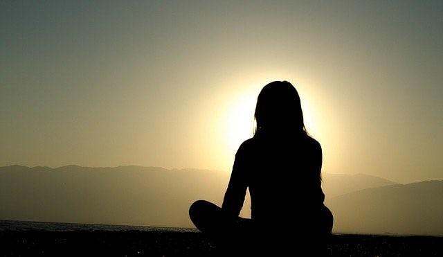 How Do I Increase My Spiritual Powers