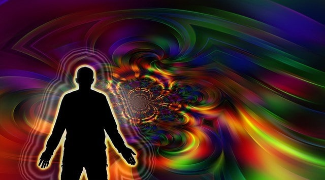 Making Your Aura More Powerful