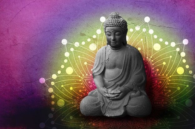 What To Expect After Chakra Balancing